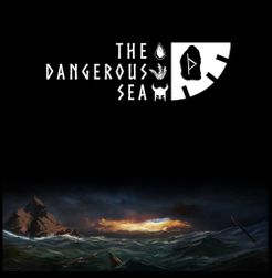 The Dangerous Sea