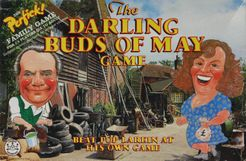 The Darling Buds of May Game