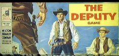 The Deputy Game