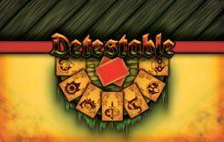 The Detestable Deck