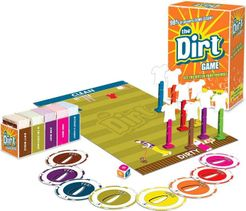 The Dirt Game