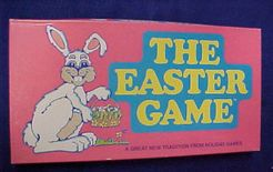 The Easter Game