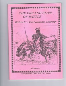 The Ebb and Flow of Battle: Module 3 – The Peninsular Campaign