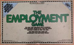 The Employment Game