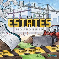 The Estates