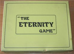 The Eternity Game