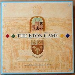 The Eton Game
