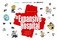 The Expansive Hospital
