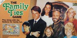 The Family Ties Game