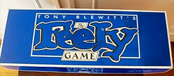 The Feely Game