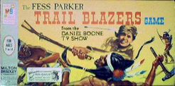 The Fess Parker Trail Blazers Game