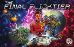 The Final Flicktier