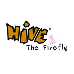 The Firefly (fan expansion for Hive)