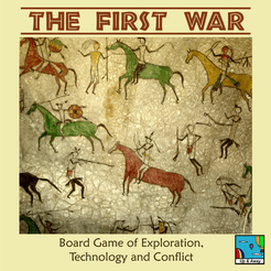 The First War