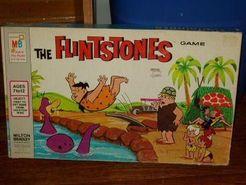 The Flintstones Game