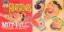 The Flintstones Mitt-Full Game