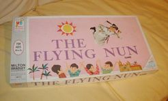 The Flying Nun Game