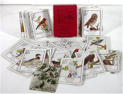 The Game of Birds