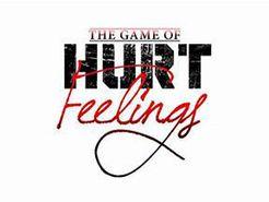 The Game of Hurt Feelings