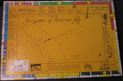 The Game of Riverton, N.J.
