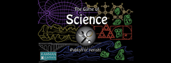 The Game of Science