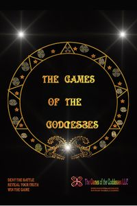 The Games of the Goddess
