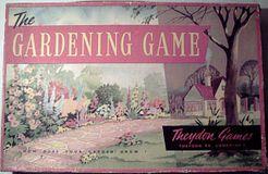 The Gardening Game