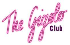 The Gigolo Club