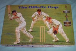 The Gillette Cup