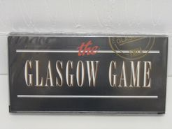 The Glasgow Game