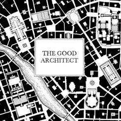 The Good Architect