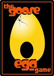 The Goose Egg Game