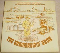 The Graingrowin' Game