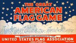 The Great American Flag Game