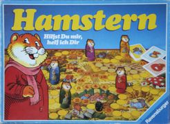 The Hamsters