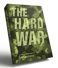The Hard War