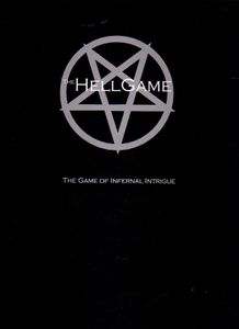 The HellGame