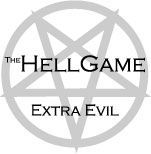 The HellGame: Extra Evil