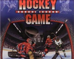 The Hockey Game