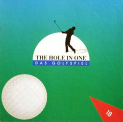 The Hole in One