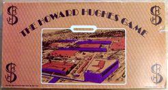 The Howard Hughes Game