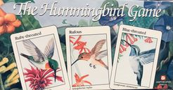 The Hummingbird Game