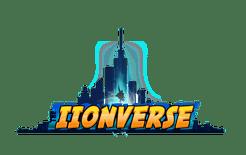 The IIONverse