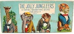 The Jolly Jungleers