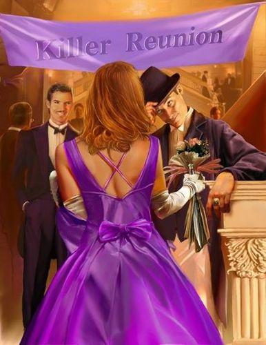 The Killer Reunion