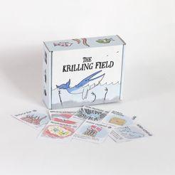 The Krilling Field