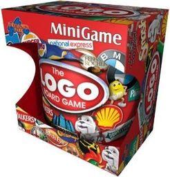 The Logo Board Game MiniGame