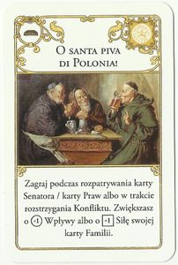 The Magnates: A Game of Power – O santa piva di Polonia
