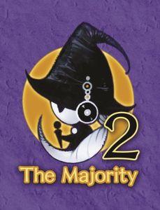 The Majority 2