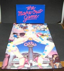 The Make-Out Game